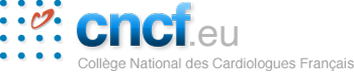 Cncf-Agenda